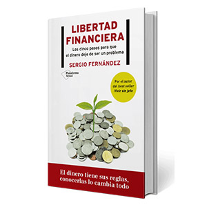 FINANCIERA.jpg