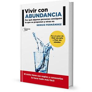 abundancia-1-1.jpg