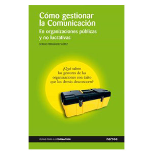 comunicacion-1-1.jpg