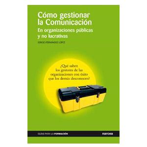 comunicacion.jpg